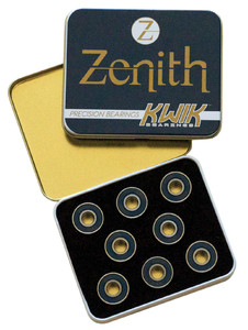 KWIK Zenith Bearings - 16 Pack