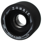 SURE-GRIP Zombie Low Wheel - 58x37mm/92A