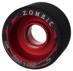 SURE-GRIP Zombie Low Wheel - 58x37mm/95A