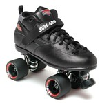 SURE-GRIP Rebel Derby