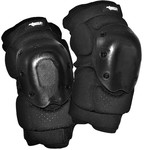 ATOM Elite Knee Pad 2.0