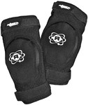 ATOM Elite Elbow Pad 2.0