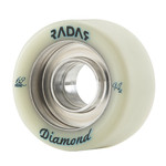 RADAR Diamond Wheel - 62x31mm/94A