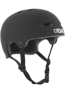 TSG Helmet Evolution Solid Colors