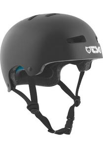 TSG Helmet Evolution Kids Solid Colors