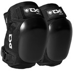 TSG Force III Knee Pad