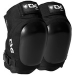 TSG Force II Knee Pad