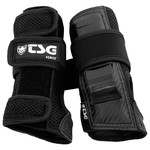TSG Force Wristguard