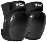 TSG All-Terrain Knee Pad