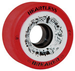HEARTLESS Breaker Wheel - 62x35mm/94A
