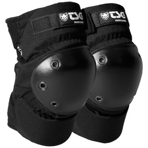 TSG Professional Knee Pad