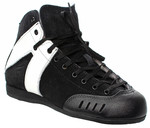 ANTIK MG2 2014 Boot