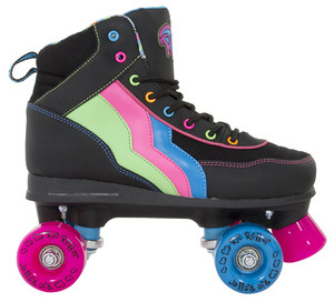 RIO ROLLER Rollerskates Passion