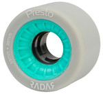 RADAR Presto Wheel - 59x38mm/88A