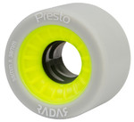 RADAR Presto Wheel - 59x38mm/91A