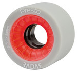RADAR Presto Wheel - 59x38mm/93A