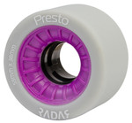 RADAR Presto Wheel - 59x38mm/97A