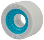 RADAR Presto Wheel - 62x38mm/95A