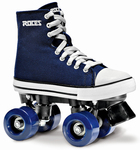 ROCES Rollerskates Chuck Outdoor Blue