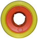ATOM Stroker Slim Wheel 2014 - 59x38mm/97A