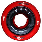 ATOM G-Rod Slim Wheel 2014 - 59x38mm/93A