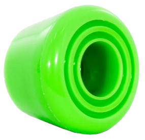 RIO ROLLER Bolt-On Toe Stops 82A