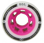 ATOM Boom Slim Wheel - 59x38mm/88A