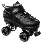 SURE-GRIP Rollerskates GT-50 Outdoor