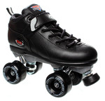 SURE-GRIP Rollerskates Boxer Outdoor