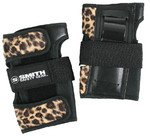 SMITH Leopard Wristguards