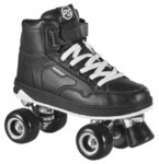 POWERSLIDE Rollschuhe Player black