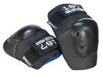 187 KILLER PADS Slim Elbow Pad