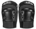 187 KILLER PADS Pro Elbow Pad