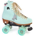 MOXI Rollerskates Lolly Floss