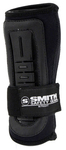 SMITH Stabilizer Pro Wristguards
