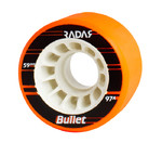 RADAR Bullet Wheel - 59x38mm/97A
