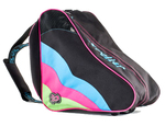 RIO ROLLER Passion Bag