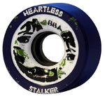 HEARTLESS Stalker Wheel - 59x35mm/88A