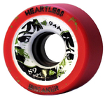 HEARTLESS Breaker Wheel - 59x35mm/94A