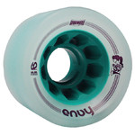 RECKLESS Envy Wheel - 62x44mm/84A