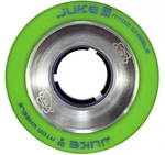 ATOM Juke 3.0 Alloy Wheel - 59x38mm/91A