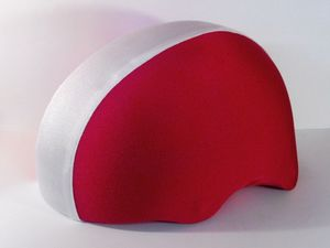 DERBYMERBY APPAREL Helmet Cover