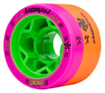 RECKLESS Morph Wheel - 59x38mm/84A/88A