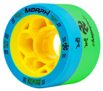 RECKLESS Morph Wheel - 59x38mm/93A/97A