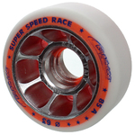 ROLL LINE Super Speed Race Wheel - 63x27mm/85A