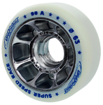 ROLL LINE Super Speed Race Wheel - 63x27mm/90A
