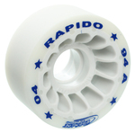 ROLL LINE Rapido Wheel 62x31mm/94A