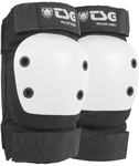 TSG Roller Derby 2.0 Elbowpad Black