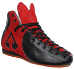ANTIK AR1 Red 2015 Boot