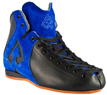 ANTIK AR1 Blue 2015 Boot
